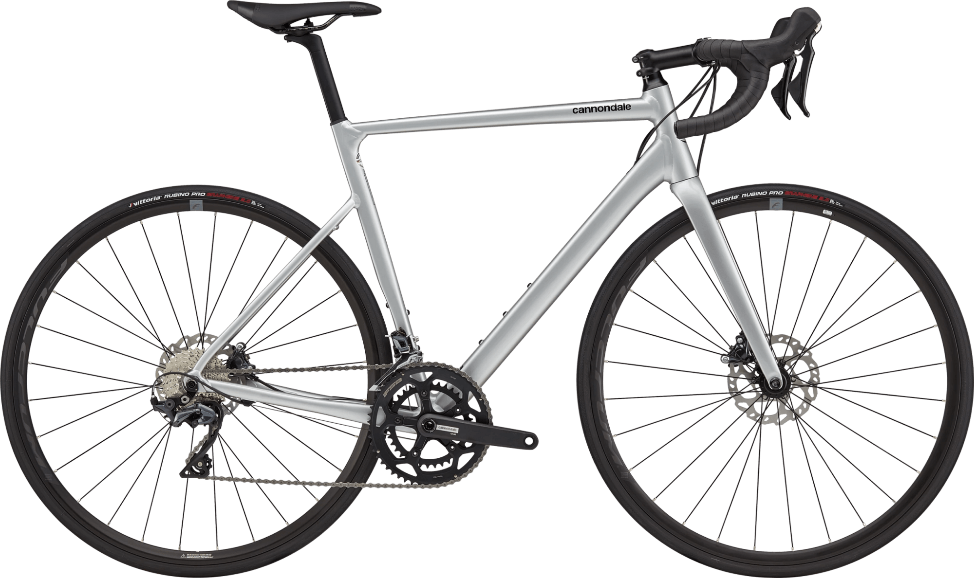 Cannondale CAAD13 Disc Ultegra 2021