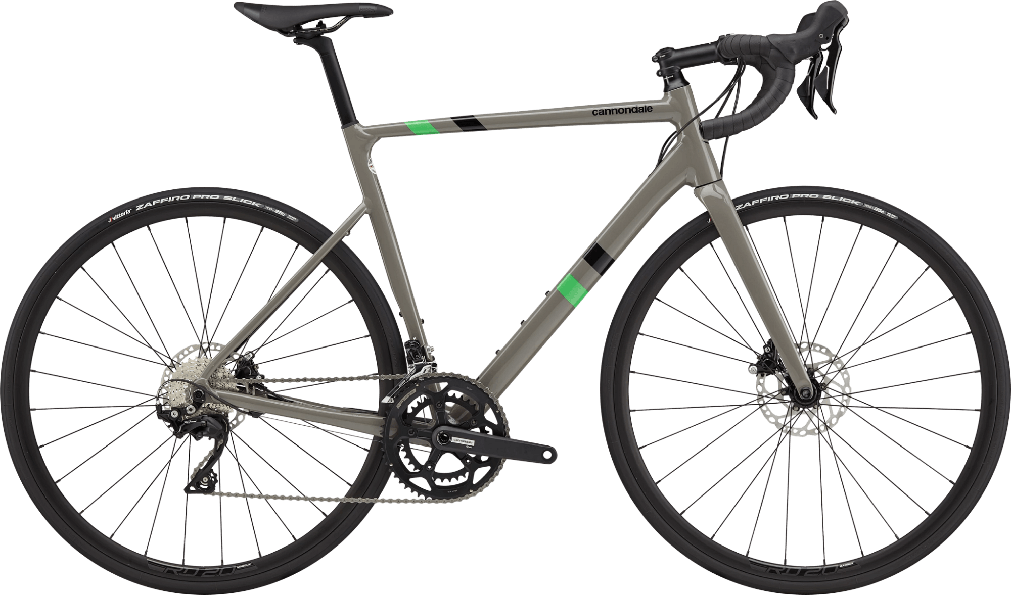 Cannondale CAAD13 Disc 105 2021 - Cycles Galleria Melbourne