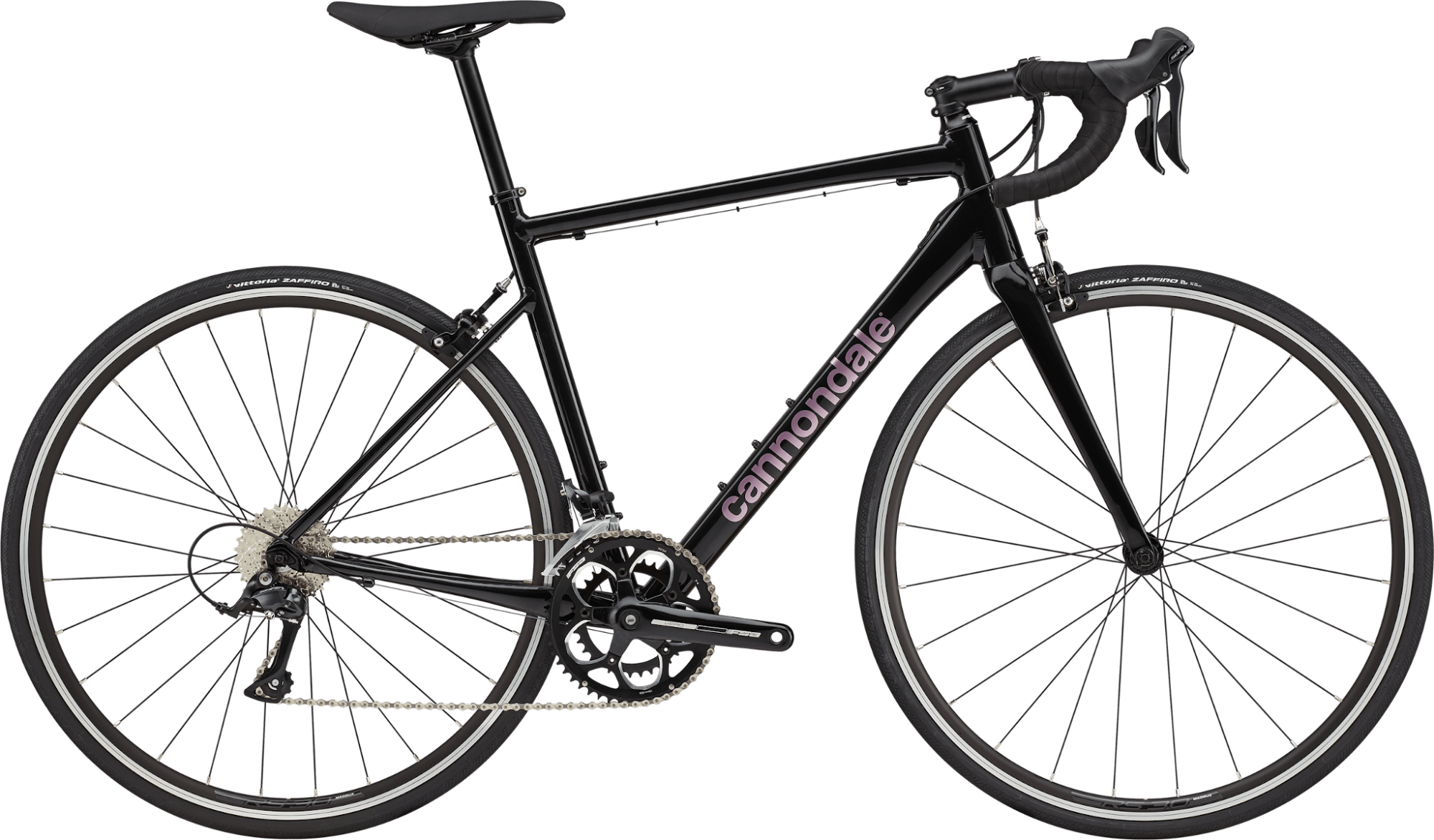 Cannondale CAAD Optimo 3 2021 - Cycles Galleria Melbourne