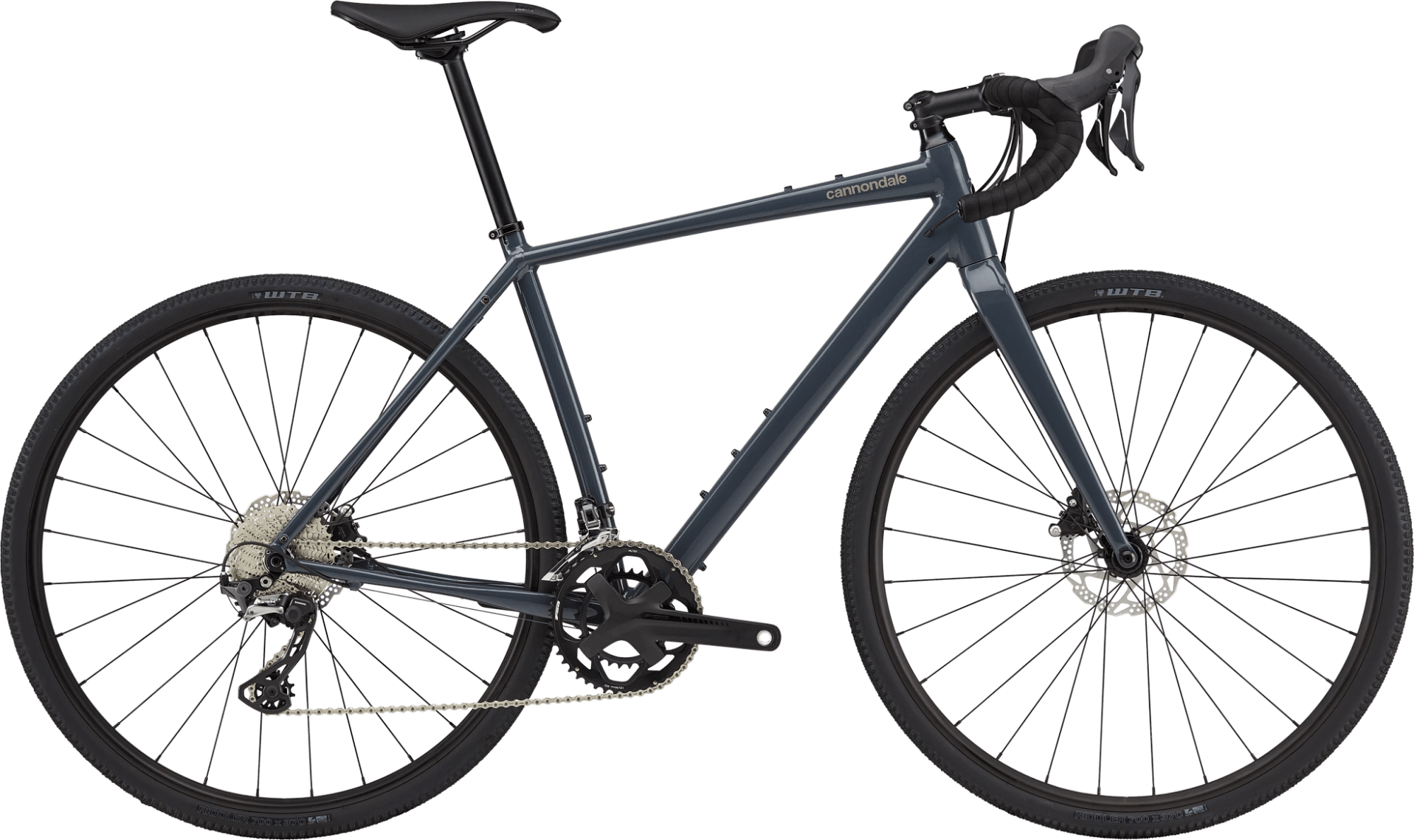 Cannondale Topstone 1 2021 - Cycles Galleria Melbourne