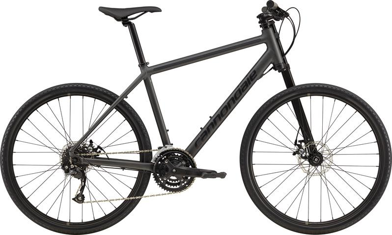 Cannondale Bad Boy 3 2020 - Cycles Galleria Melbourne