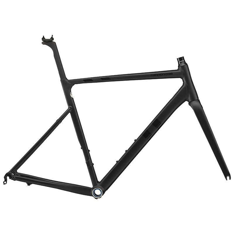 Cannondale CAAD13 Rim Frame BBQ 56 2020