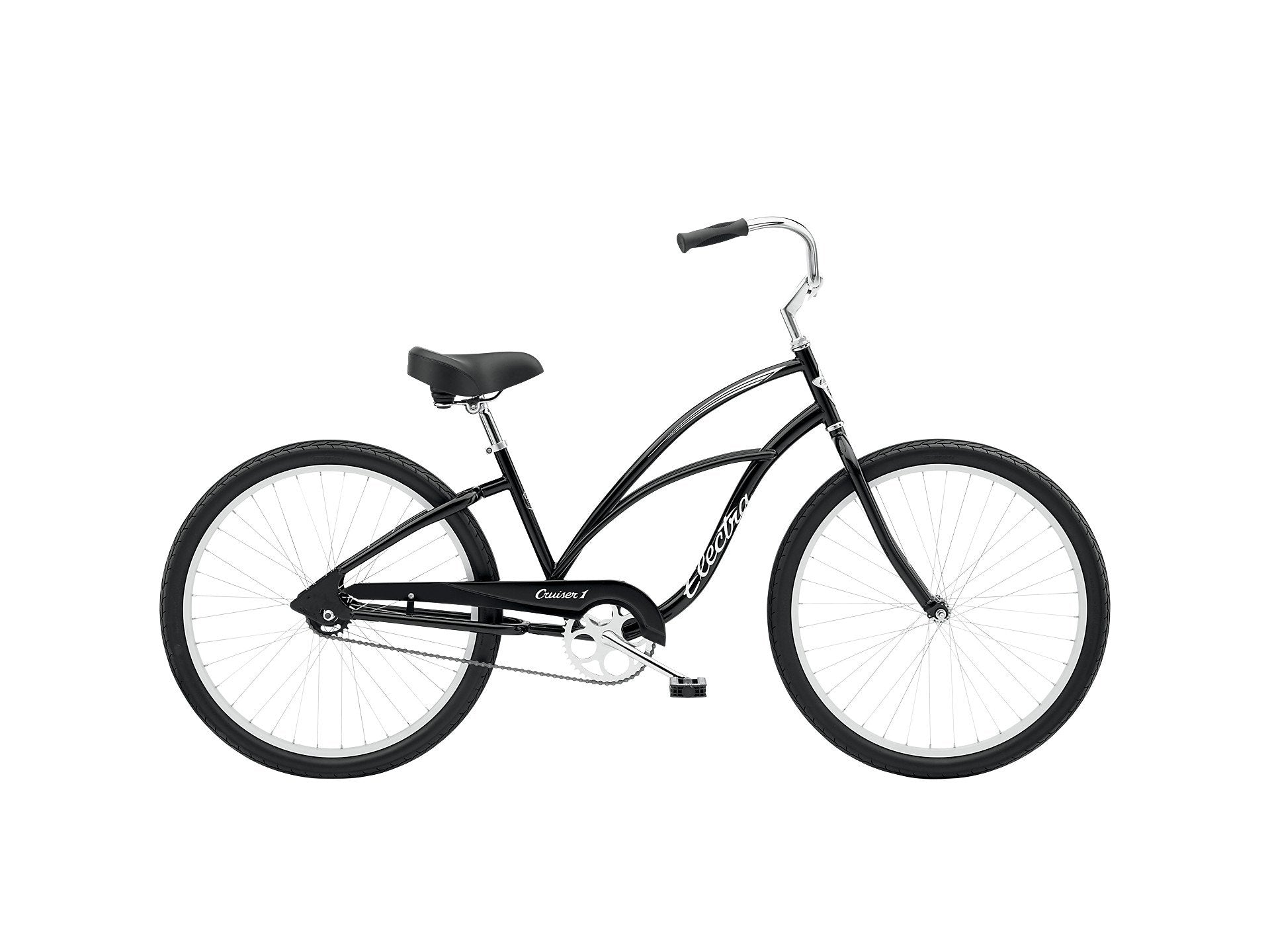 Electra Cruiser 1 Ladies'  2021