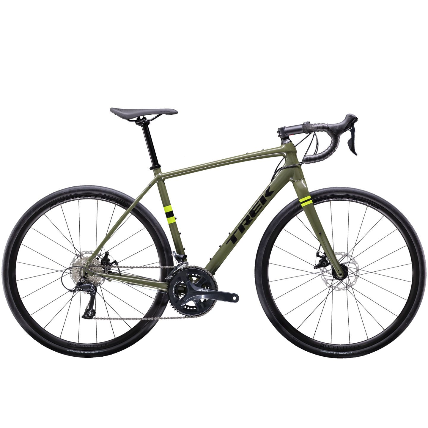 de0d5d8785f Trek Checkpoint AL 3 2019 - Cycles Galleria