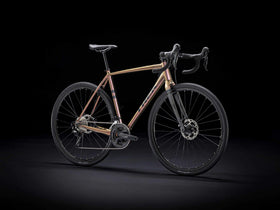 Trek Checkpoint ALR 5 Disc 2020