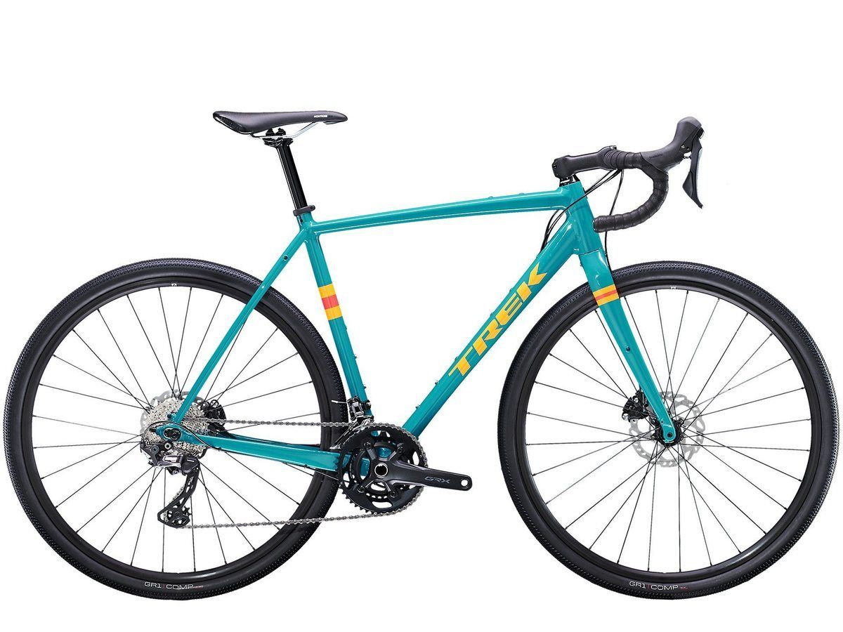 Trek Checkpoint ALR 5 Disc 2021