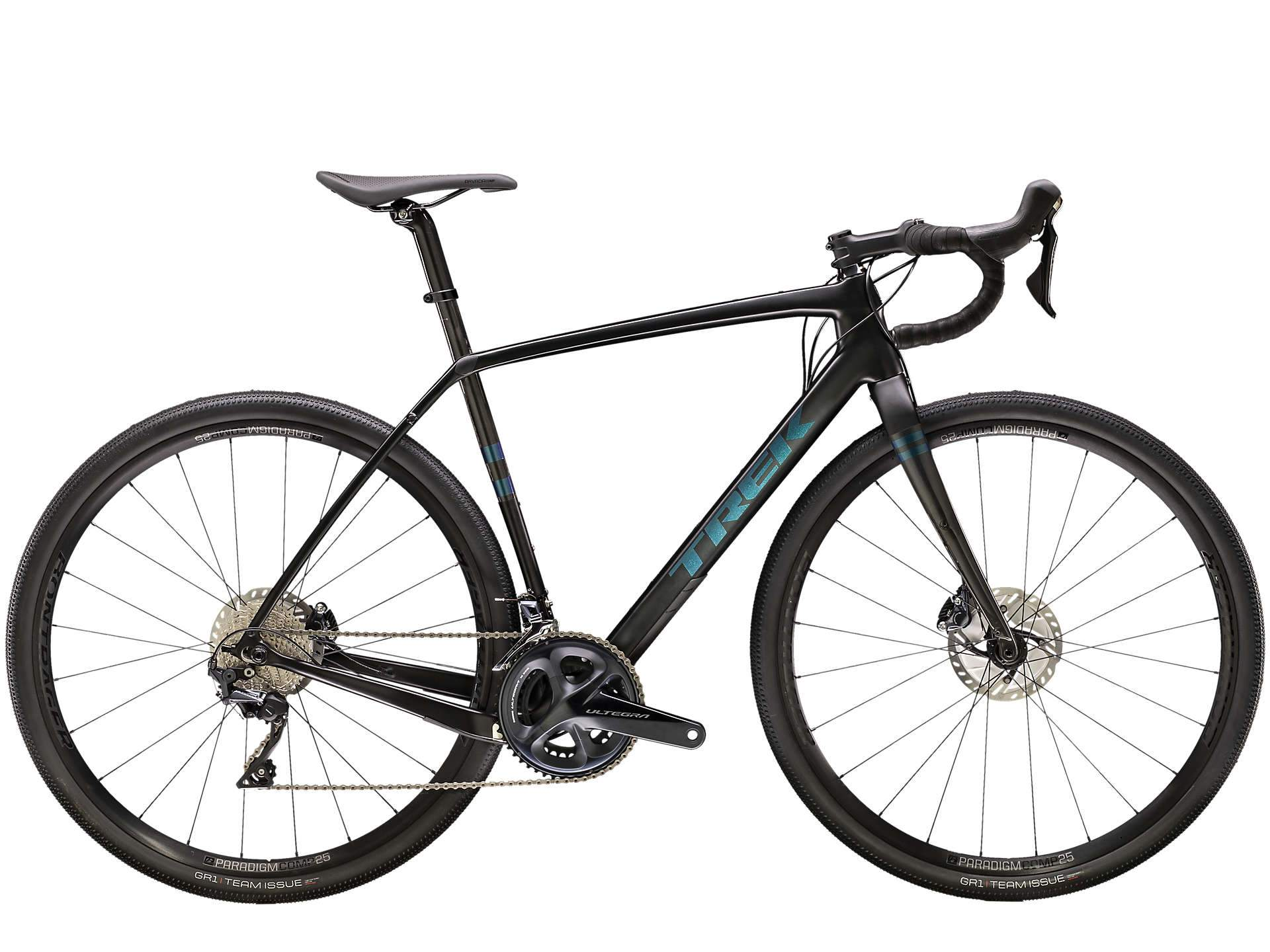 Trek Checkpoint SL 6 Disc 2020 - Cycles Galleria Melbourne