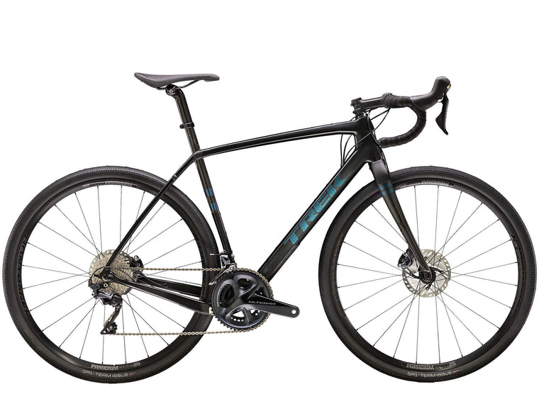 Trek Checkpoint SL 6 Disc 2020