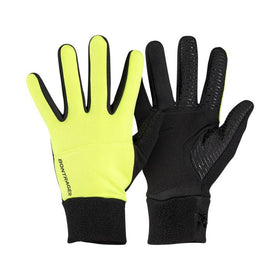 Bontrager Circuit Thermal Glove - Cycles Galleria Melbourne