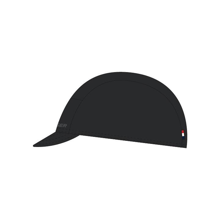 Bontrager Classic Cotton Cycling Cap One Size
