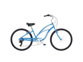 Electra Cruiser 7D Ladies' 2021