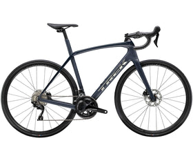 Trek Domane SL 5 Disc 2020