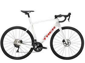 Trek Domane SL 5 2021 - Cycles Galleria Melbourne
