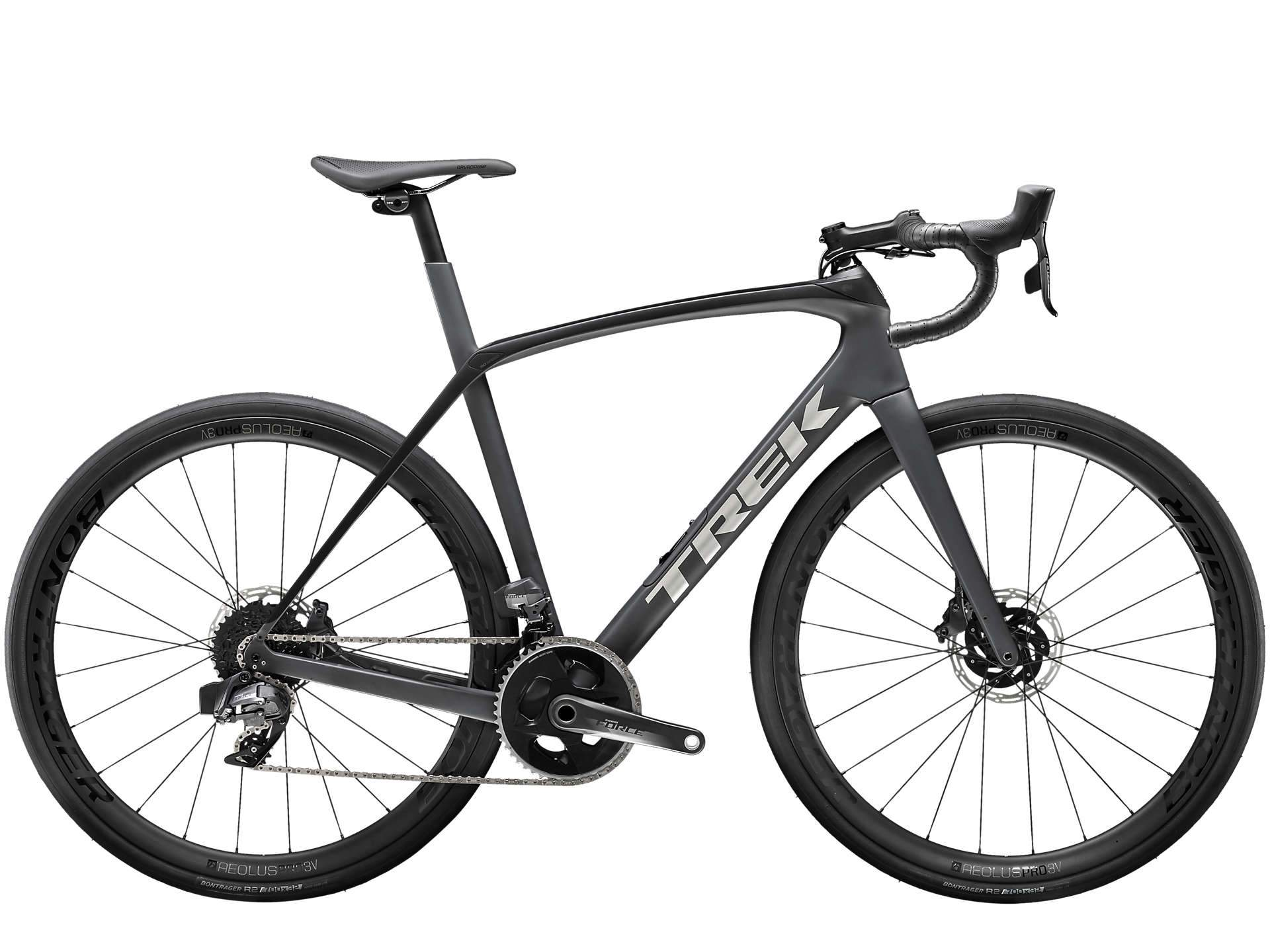 Trek Domane SL 7 eTap Disc 2020 - Cycles Galleria Melbourne