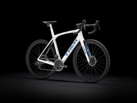 Trek Domane SLR 7 Etap 2021 - Cycles Galleria Melbourne