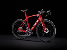 Trek Domane SLR 7 2021 - Cycles Galleria Melbourne