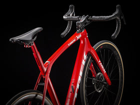Trek Domane SLR 9 2021 - Cycles Galleria Melbourne