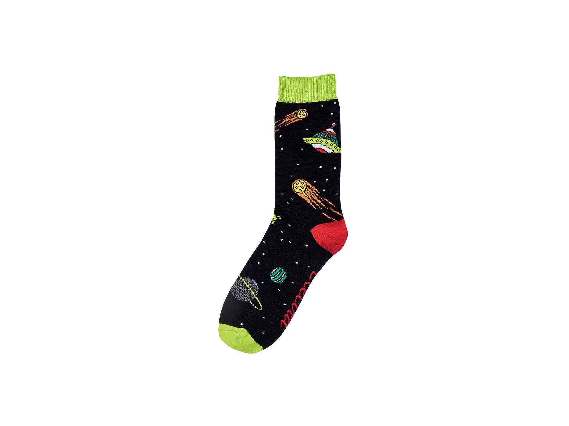 Electra Mens One Size Socks