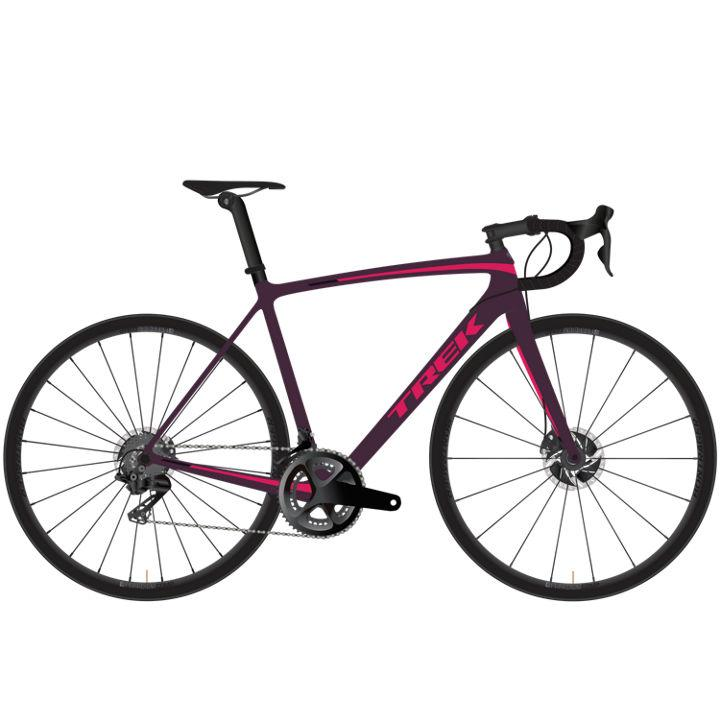 Trek Emonda SL 5 Disc Womens 2020