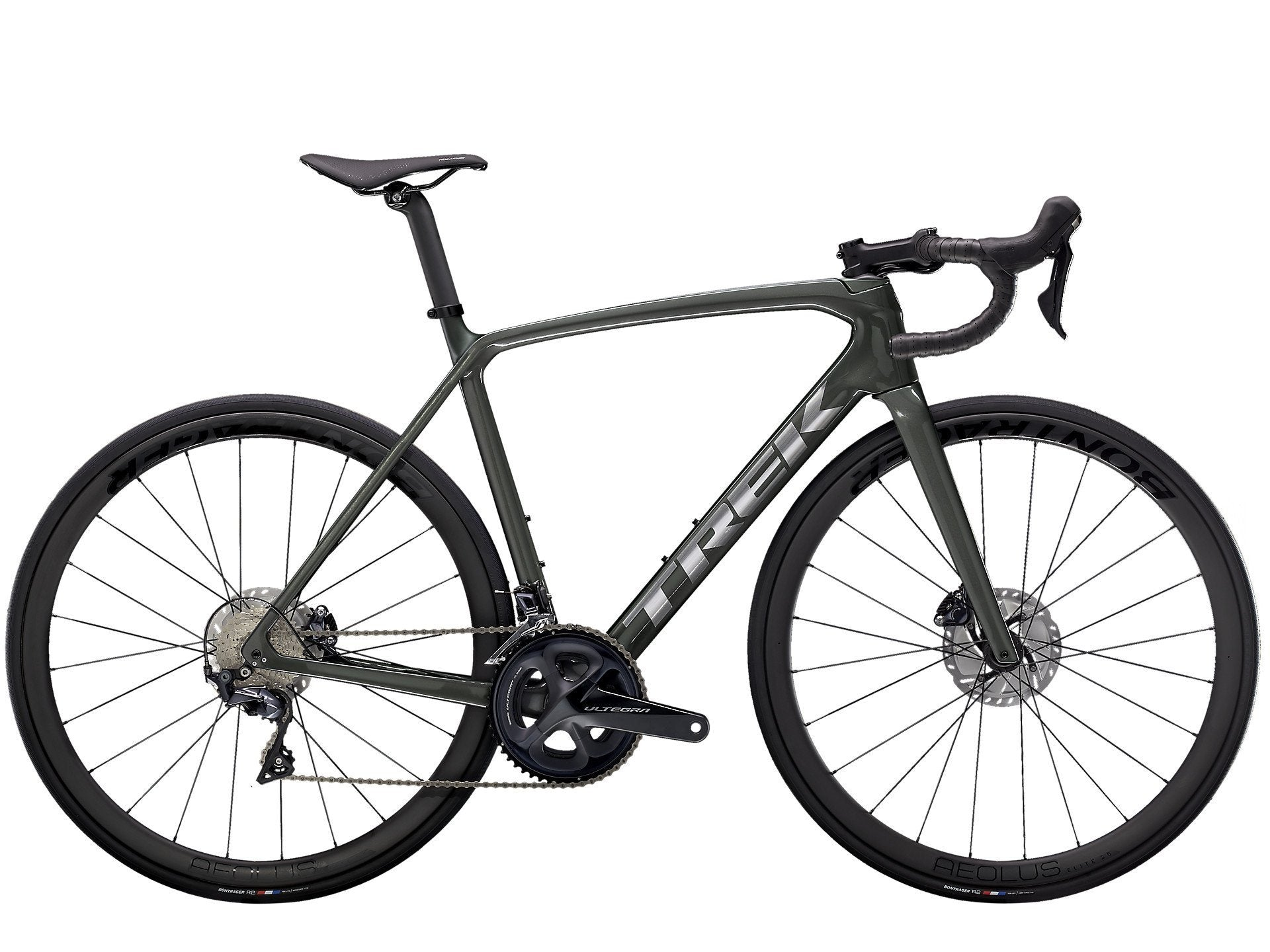 Trek Emonda SL 6 Disc Pro 2021 - Cycles Galleria Melbourne