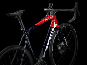Trek Emonda SLR 6 Disc 2021 - Cycles Galleria Melbourne