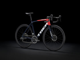 Trek Emonda SLR 7 Disc Etap 2021 - Cycles Galleria Melbourne