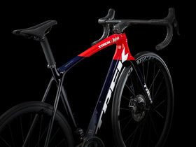 Trek Emonda SLR 7 Disc 2021 - Cycles Galleria Melbourne