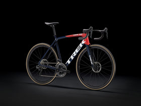 Trek Emonda SLR 9 Disc 2021 - Cycles Galleria Melbourne