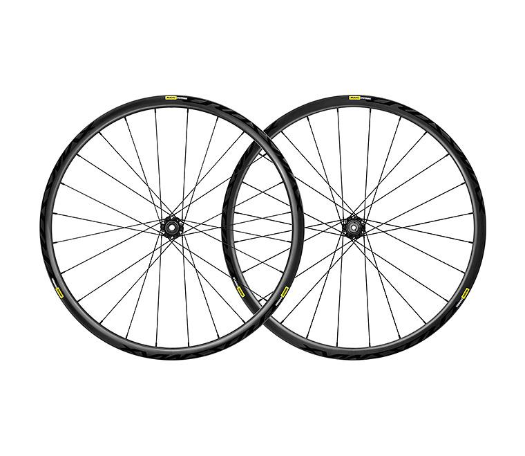 "Mavic Crossmax Elite Carbon 29"" Boost Wheels 2019"