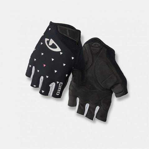 GIRO JAG'ETTE - Short Finger Glove - Cycles Galleria Melbourne