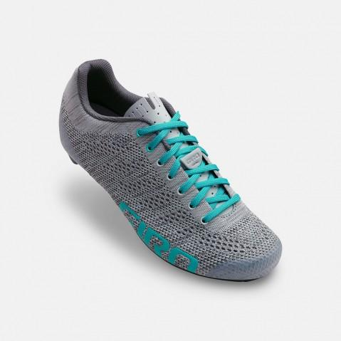 Giro Empire E70 Knit Womens Shoes