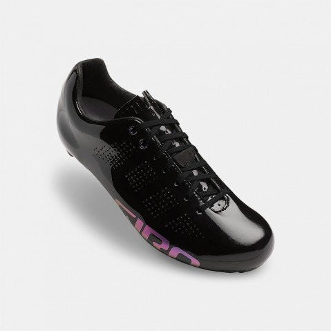 GIRO SHOES EMPIRE W ACC Women's - Cycles Galleria Melbourne