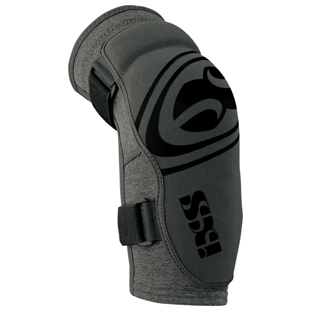 iXS Carve Evo+ Elbow Pads - Cycles Galleria Melbourne