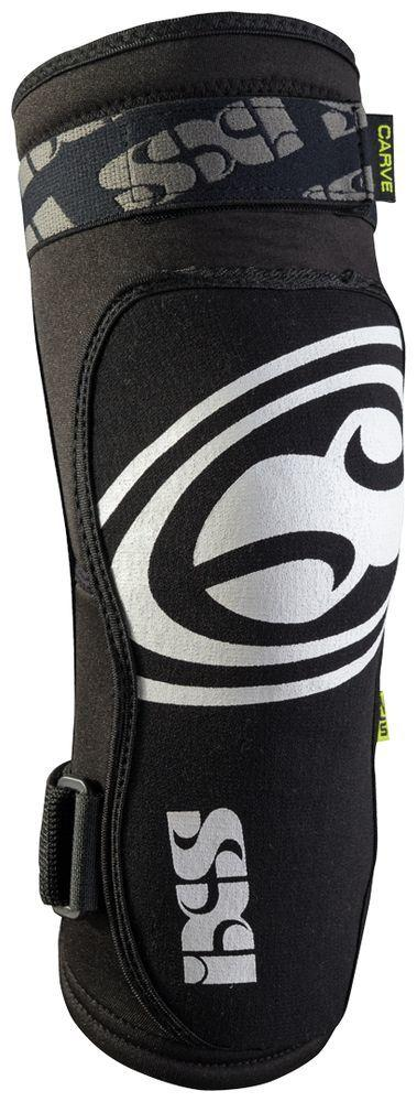 iXS Carve Elbow Pads - Cycles Galleria Melbourne