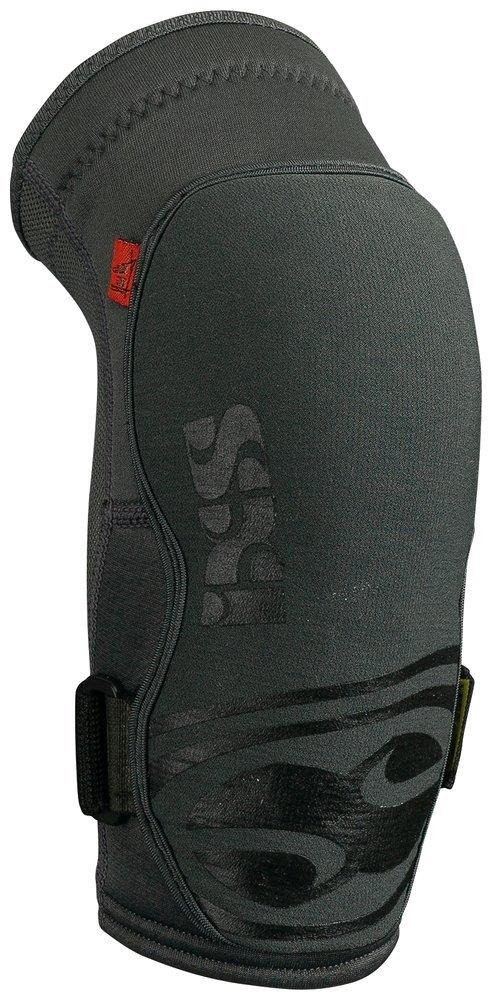 iXS Flow Elbow Pads