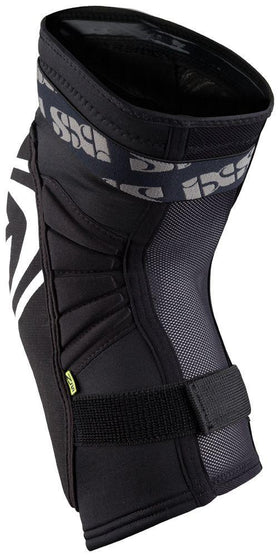 iXS Carve Knee Pads - Cycles Galleria Melbourne