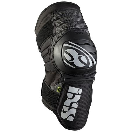 iXS Dagger Knee Pads - Cycles Galleria Melbourne