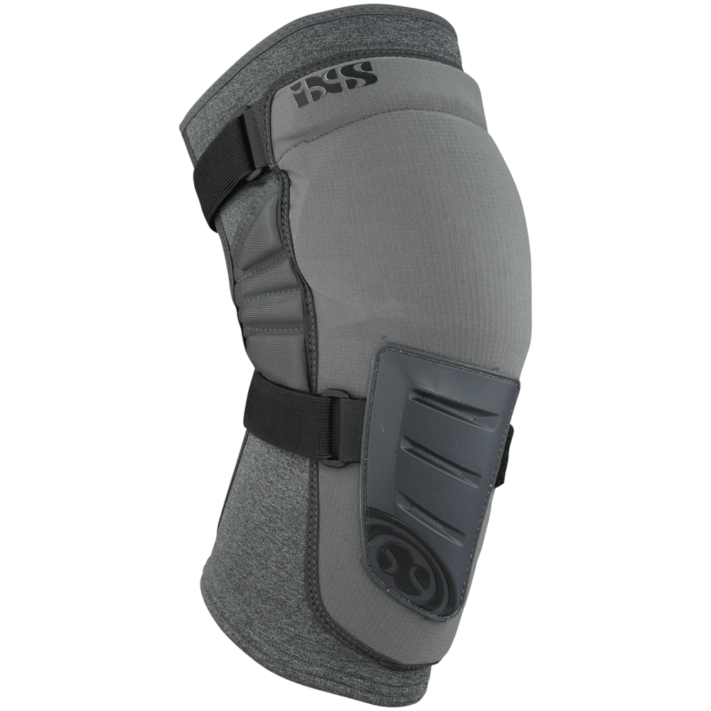iXS Trigger Knee Pads - Cycles Galleria Melbourne