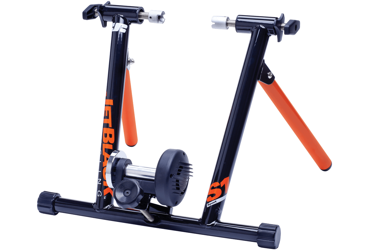 JB S1 - Sport Trainer with Lite APP