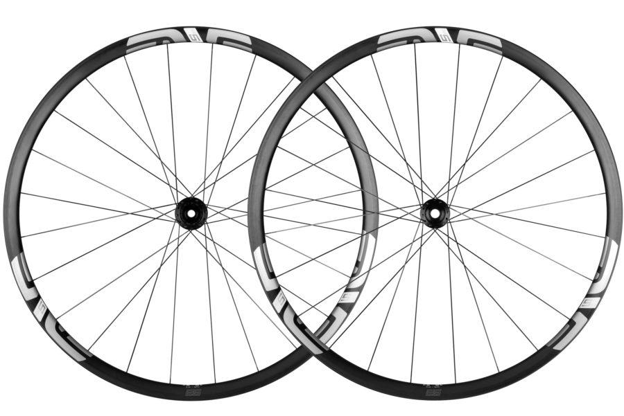 "Enve  M525 29"" 24H 240 BST XD 110/148 CL Front Wheel"