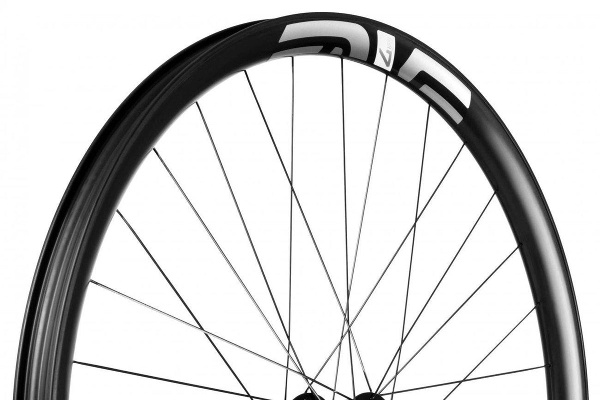 Enve M730 29 32H DT Swiss 240 Boost XD 110/148 6 Bolt Wheelset