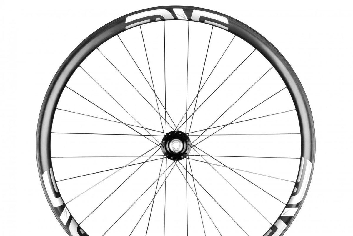 Enve M730 27.5 32H DT Swiss 240 Boost XD 110/148 6 Bolt Wheelset