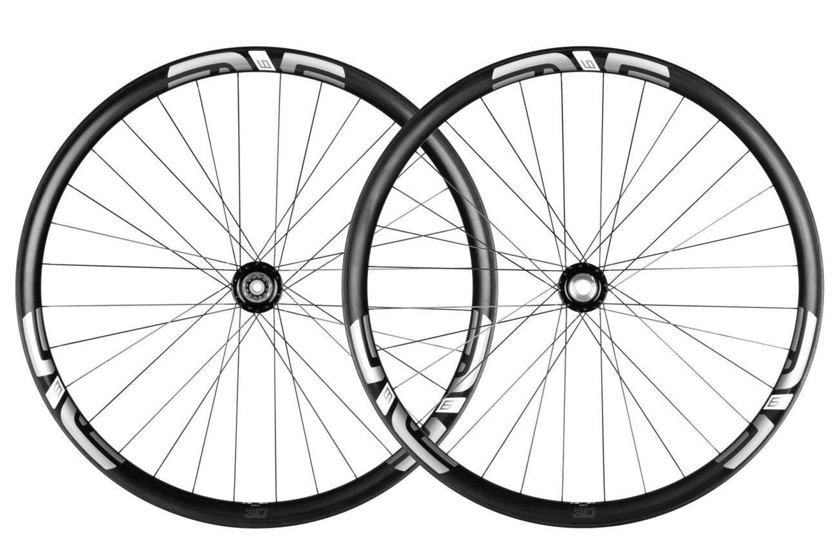 "Enve  M930 29"" 32H 240 XD 20/157 6B Rear Wheel - Cycles Galleria Melbourne"