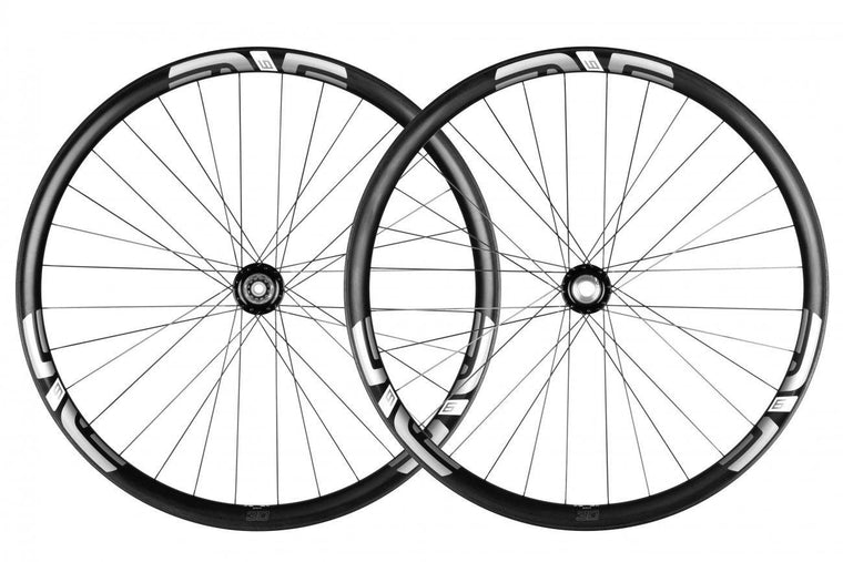 Enve M930 27.5 32H DT Swiss 240 Boost XD 20/157 6 Bolt Wheelset