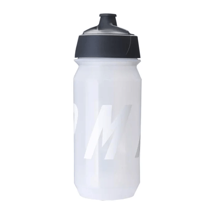 MAAP Clear Transparent 500ML Bottle