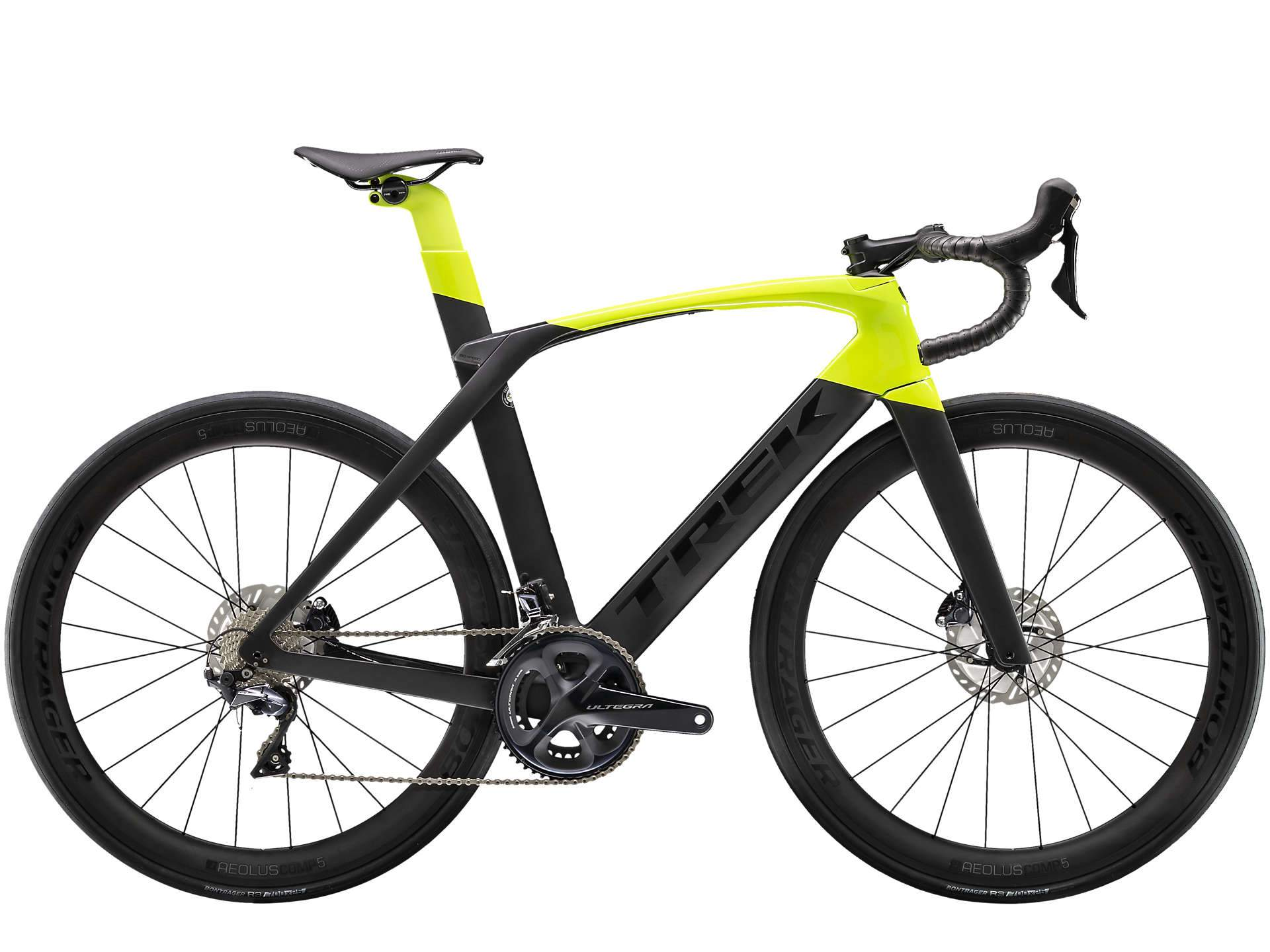 Trek Madone SL 6 Disc 2020 - Cycles Galleria Melbourne