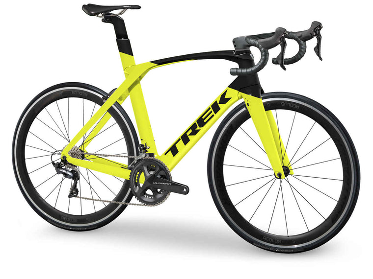 Trek Madone SLR 6 ProjectOne Now 2019
