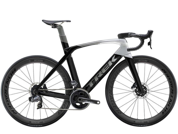 Trek Madone SLR 7 Disc SRAM Force ETAP 2020