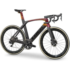 Trek Madone SLR 9 Disc DuraAce Di2 ProjectOne - Cycles Galleria Melbourne
