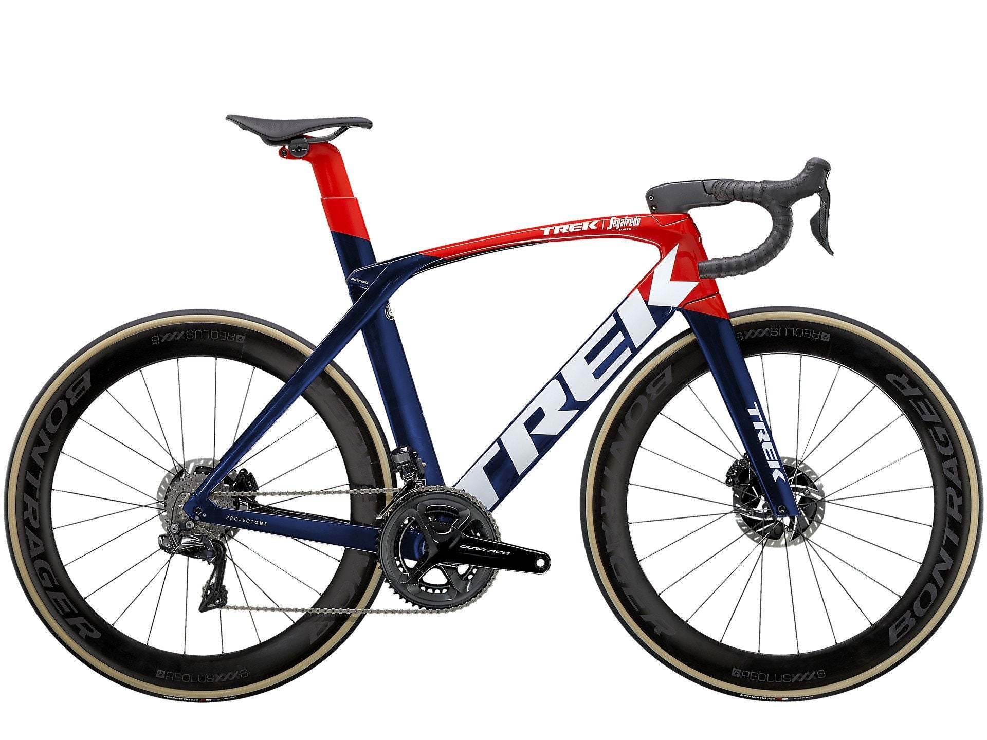 Trek Madone SLR 9 Disc 2021 - Cycles Galleria Melbourne
